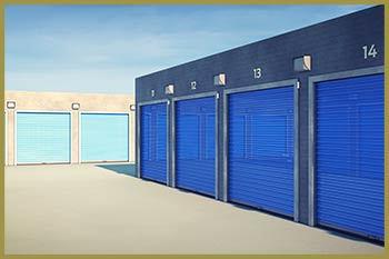 Security Garage Door Repairs Austin, TX 512-719-9369